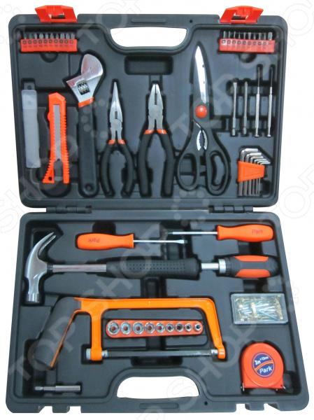 Набор инструментов «112»