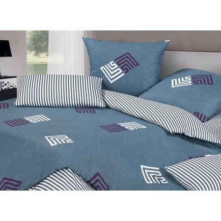 Купить Комплект постельного белья Ecotex «Ориго»