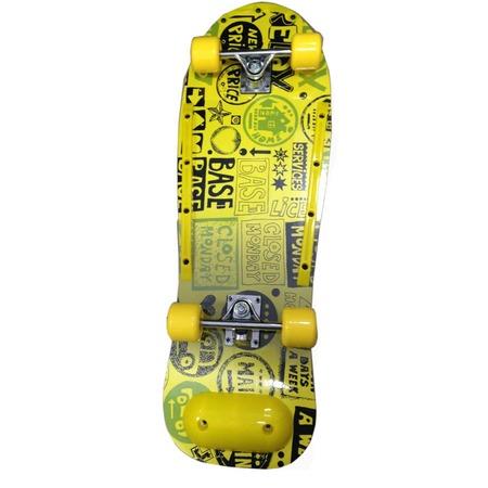 Купить Скейтборд Action PWS-700