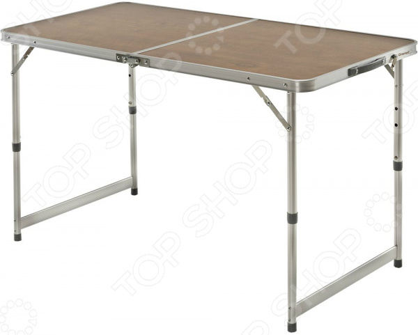 Стол складной Greenell FT-5 V2 greenell ft 3 v2
