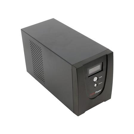 Купить Источник бесперебойного питания CyberPower VALUE2200ELCD