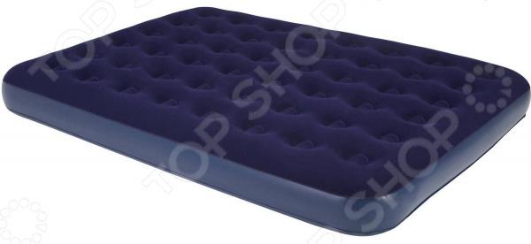 Кровать надувная Single JL020411N