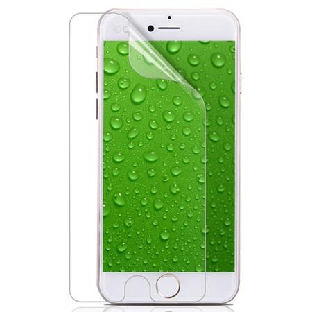 Пленка защитная Nillkin для Apple iPhone 6