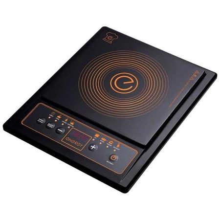 Купить Плита настольная индукционная Energy EN-919