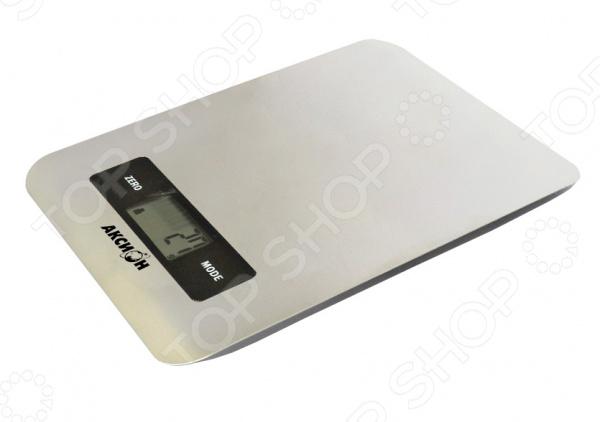 Весы кухонные ВКЕ-22