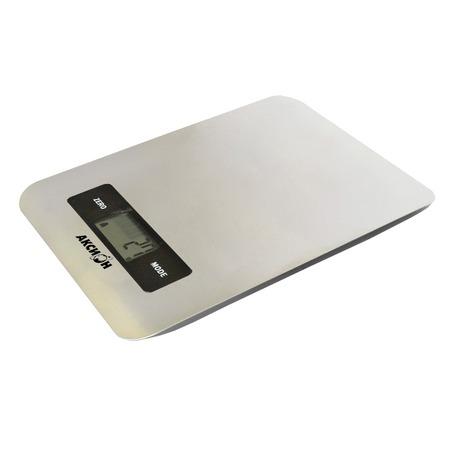 Купить Весы кухонные Аксион ВКЕ-22
