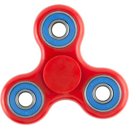 Купить Спиннер Red Line 22037 Fidget Spinner