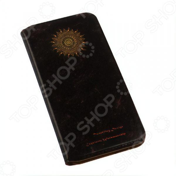 Чехол для телефона для iPhone 6/6s Plus History «Солнце Майя»