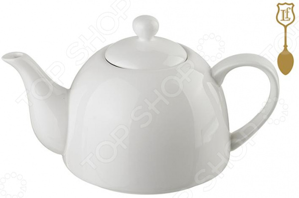 Чайник заварочный Lefard Grace 199-037