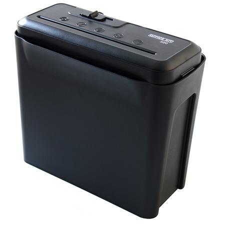 Купить Шредер Office Kit S20