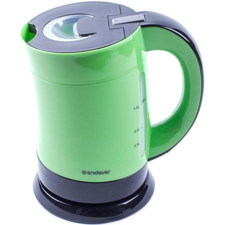 Купить Чайник Endever Skyline KR-357