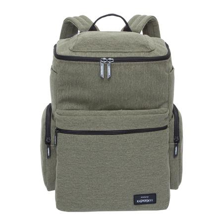 Купить Рюкзак молодежный Grizzly RU-720-5/1