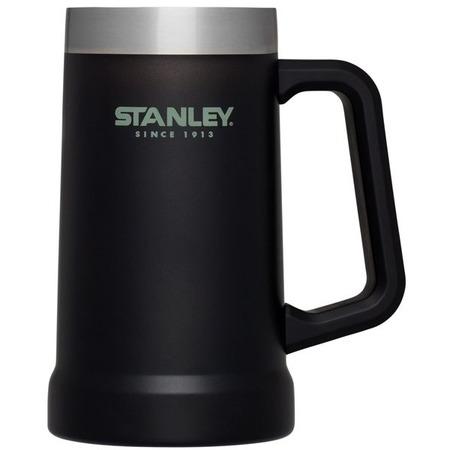 Кружка пивная походная Stanley Adventure