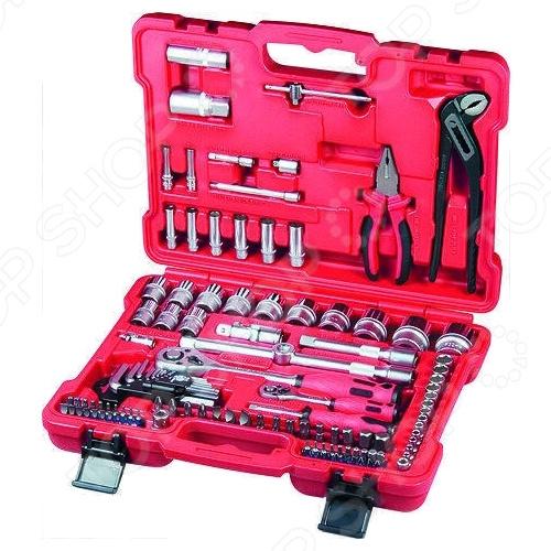 Набор слесарно-монтажный MATRIX PROFI монтажный инструмент edge banding machine roller