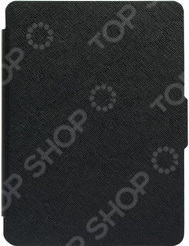 Чехол для электронной книги skinBOX Kobo Glo HD динамик сч нч aad sd 050b 1 шт