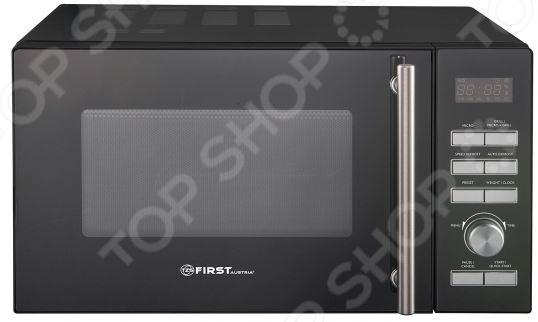 Микроволновая печь First FA-5002-5