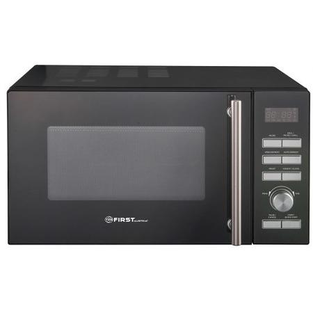 Купить Микроволновая печь First FA-5002-5