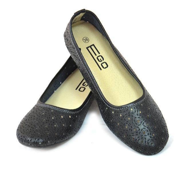 фото Туфли женские Эго Кейт. Размер: 39
