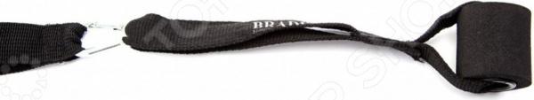 Крепление на дверь для эспандеров универсальное Bradex цена