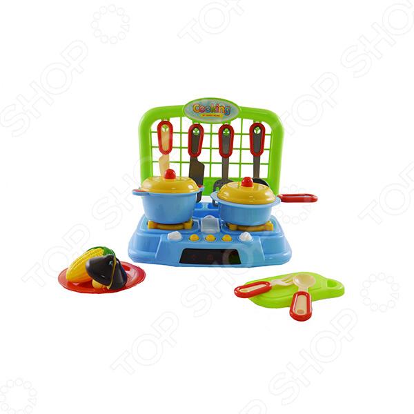 Игровой набор для девочки Shantou Gepai «Кухонный»