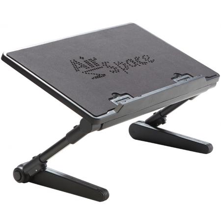 Купить Стол складной для ноутбука AirSpace 1748097