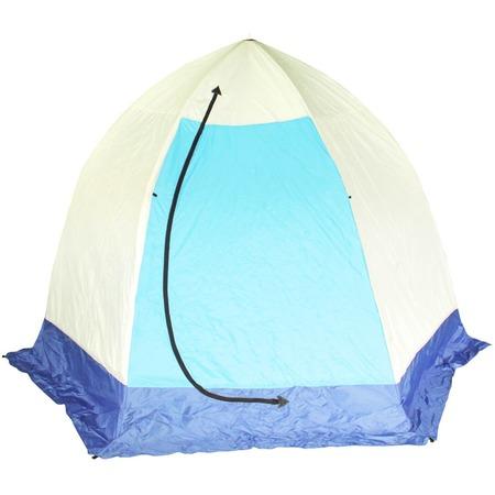 Купить Палатка СТЭК Elite 4 дышащая