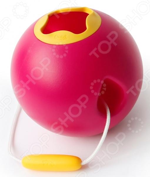 Ведерко для воды Quut Ballo