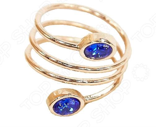 Магнитное кольцо «Южная ночь»