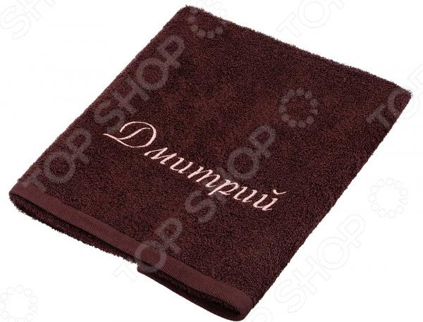 Полотенце Santalino «Дмитрий» 850-111-8