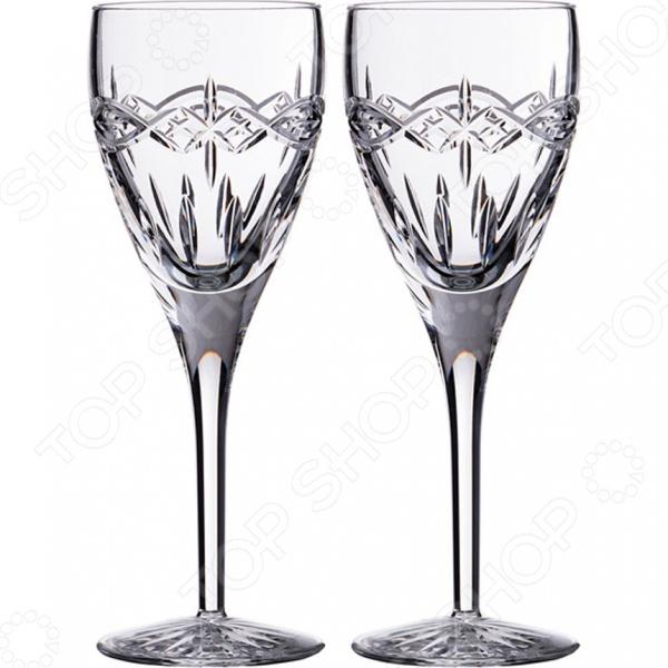Набор бокалов для вина 29-3105 набор бокалов для бренди коралл 40600 q8105 400 анжела