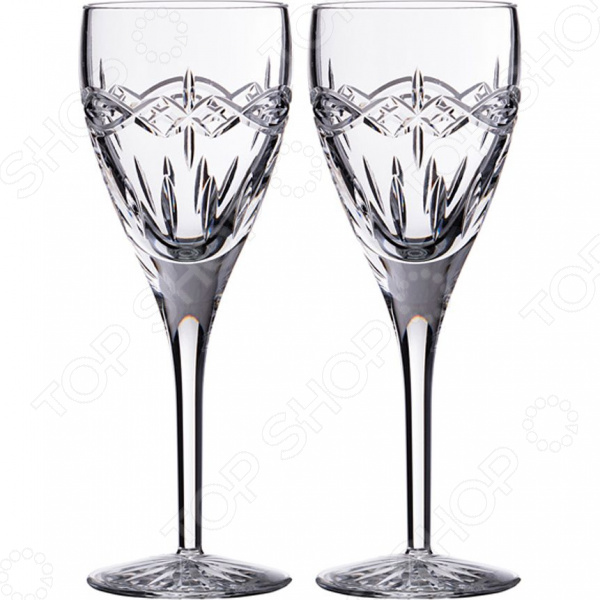 Набор бокалов для вина 29-3105 хочу автомобиль б у в волгограде газ 3110 или 3105
