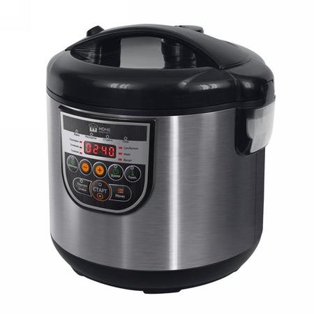 Мультиварка Home Element HE-MC661