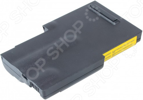 Аккумулятор для ноутбука Pitatel BT-520 аккумулятор для ноутбука hp compaq hstnn lb12 hstnn ib12 hstnn c02c hstnn ub12 hstnn ib27 nc4200 nc4400 tc4200 6cell tc4400 hstnn ib12
