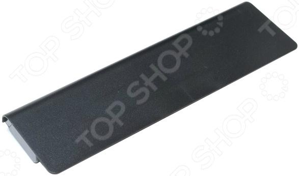 Аккумулятор для ноутбука Pitatel BT-1107 для ноутбуков Asus N46/N56/N76
