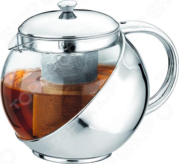 Чайник заварочный Irit KTZ-090-022 irit ktz 080 024