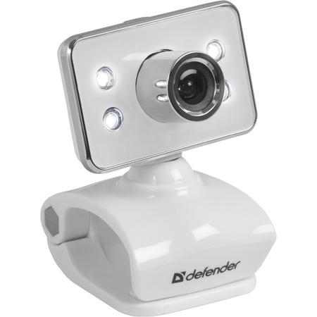 Купить IP-камера Defender G-lens 321-I