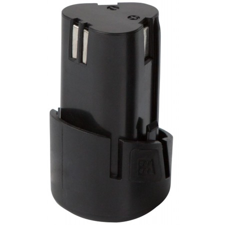Купить Батарея аккумуляторная Bort BA-12N