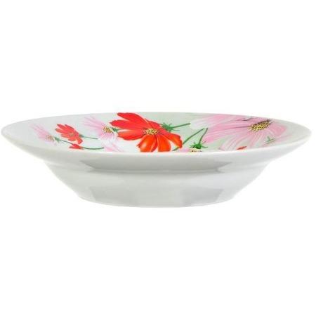 Купить Тарелка суповая ДФЗ «Космея»