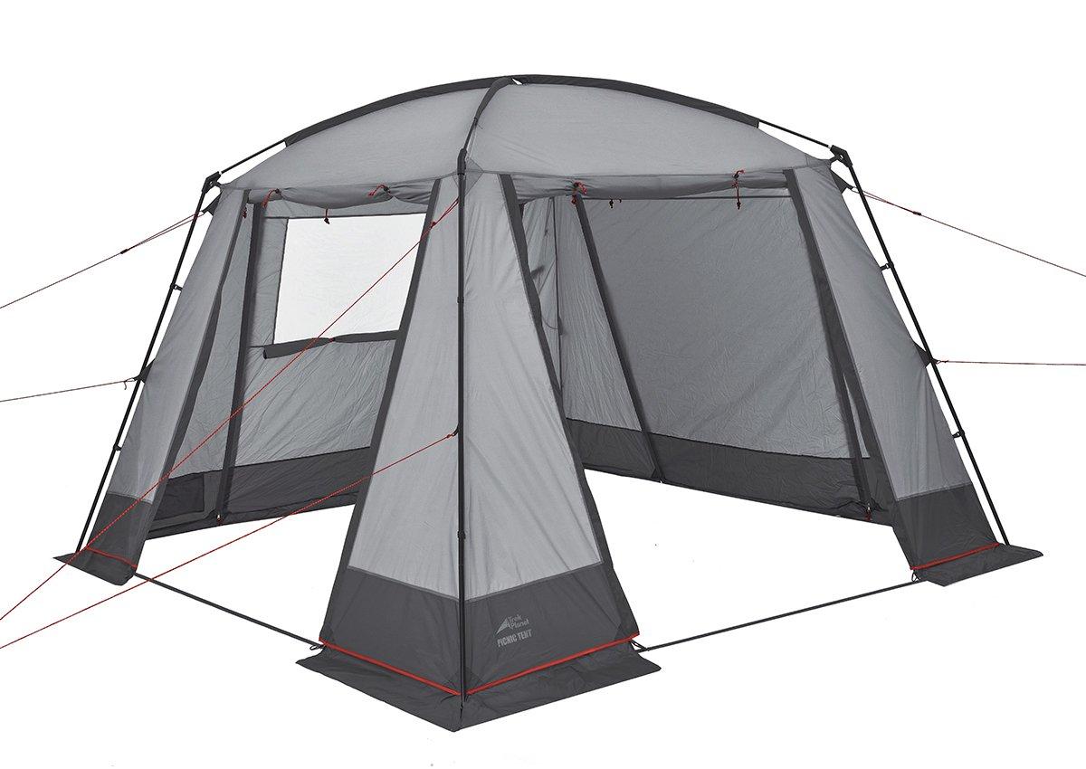 Шатер-тент Trek Planet Picnic Tent