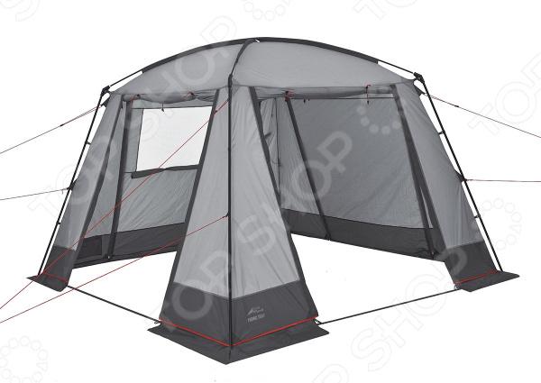 Шатер-тент Trek Planet Picnic Tent 1