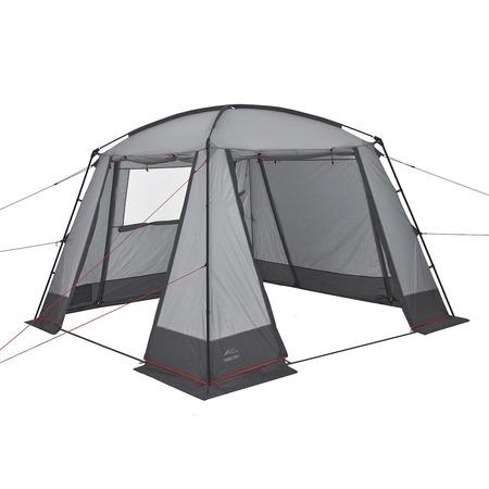 Купить Шатер-тент Trek Planet Picnic Tent