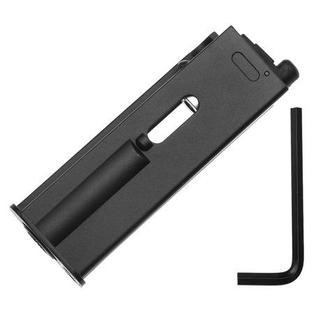 Купить Магазин для пистолета Gletcher M712