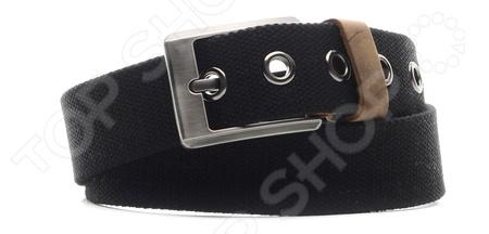 Ремень Stilmark 1732450