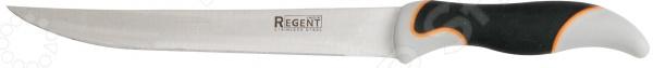 Нож Regent разделочный Torre