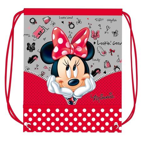 Купить Мешок для обуви Disney «Минни»