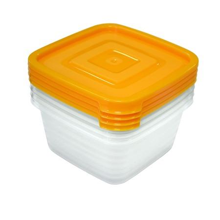 Купить Набор контейнеров для продуктов Martika «Унико»
