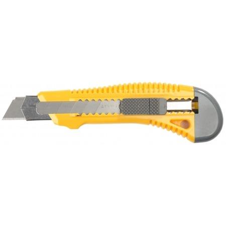 Купить Нож строительный Stayer Standard 0913
