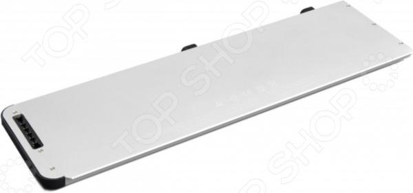 Аккумулятор для ноутбука Pitatel BT-953 шапка maximo