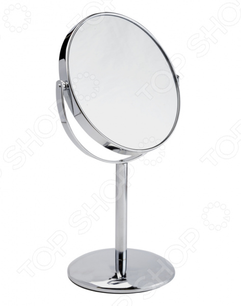 Зеркало косметологическое Gezatone LM874 жезатон зеркало косметологическое lm 494