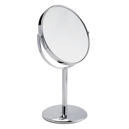 Купить Зеркало косметологическое Gezatone LM874
